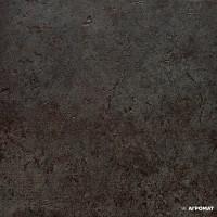 Клинкер EXAGRES Metalica BASALT 10×330×330