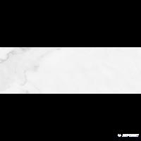 Плитка Baldocer Imperium 10×1000×333