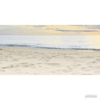 Плитка GOLDEN TILE Crema Marfil Sunrise CREMA MARFIL БЕЖЕВЫЙ H51421