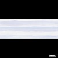 Плитка Opoczno Elegant Stripes STRIPES BLUE 10×750×250
