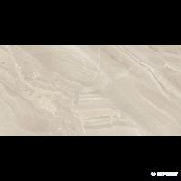 Керамогранит Porcelanite Dos 3017 GRIS RECT