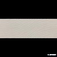 Плитка Venis Dayton DUNA SAND 10×1000×333