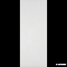 Плитка Goldencer Velvet WHITE