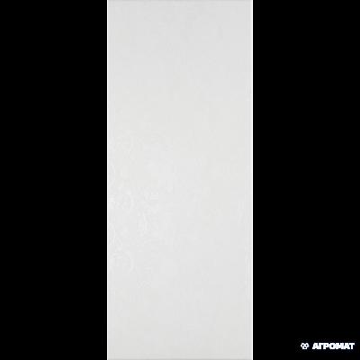 Плитка Goldencer Velvet WHITE 8×580×235