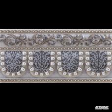Плитка Pamesa La Maison ALZATA TISSU ZAFIRO декор 8×316×150