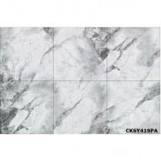 Керамогранит MEGAGRES CK6Y419PA 10×600×600