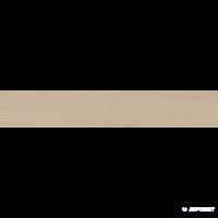 Керамогранит Opoczno Classic Oak CREAM 11×890×147