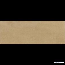 Плитка Prissmacer Ess. Down TOPO 10×700×250