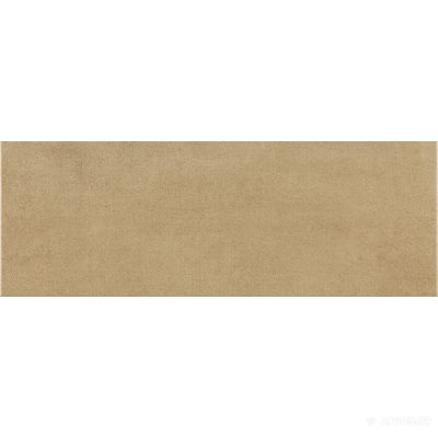 ⇨ Вся плитка | Плитка Prissmacer Ess. Down TOPO в интернет-магазине ▻ TILES ◅