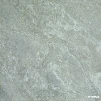 Клинкер EXAGRES Petra GRIS 10×330×330