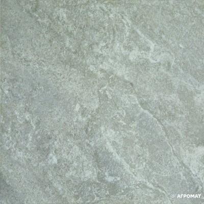 ⇨ Клинкерная плитка   Клинкер Exagres Petra GRIS в интернет-магазине ▻ TILES ◅