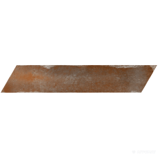 Керамогранит OSET Querol TOASTED CHEVRON 9×400×80