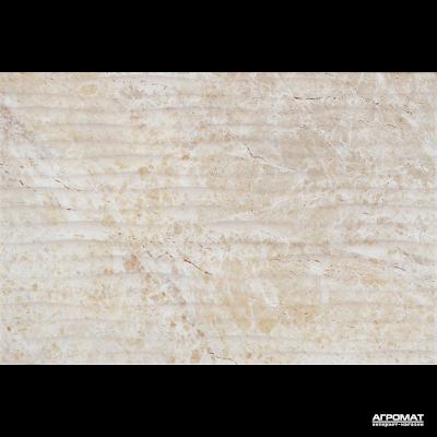 Плитка Opoczno Nizza BEIGE STR 9×450×300