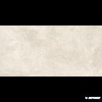 Керамогранит Imola Tube 12W 10×1200×600