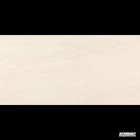 Плитка Opoczno Effecta BEIGE 9×600×297