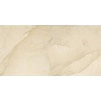 Керамогранит MEGAGRES ZENITH MARFIL 10×1200×600
