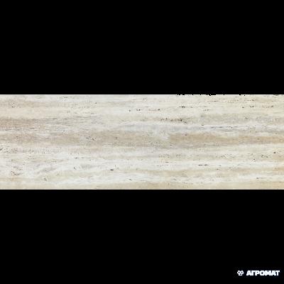 Плитка Venis Coliseum BRILLO 9×1000×333
