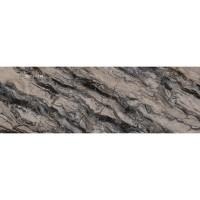 Плитка Almera Ceramica xL KPG1890148 ARABESCATO OROBICO 12×1800×900