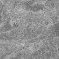 Плитка Almera Ceramica FRANCESCA GxHF905047P FRANCESCA 12×900×900