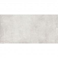 Керамогранит CERRAD PODLOGA MONTEGO GRIS RECT 9×797×397