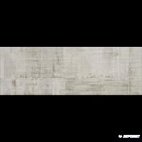 Плитка Alaplana Anduin GRIS MATE 9×750×250