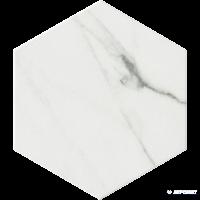 Керамогранит Serenissima Canalgrande ESAG. 10×277×240