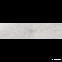 Керамогранит Ibero Ionic DEC IMPACT WHITE B 9×1200×300