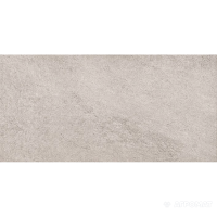 Керамогранит Opoczno Karoo GREY 8×598×297