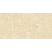 Керамогранит MEGAGRES GOLDEN IVORY P. 11×1200×600