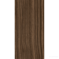 Керамогранит Peronda Suite BROWN/EP 12×1200×600
