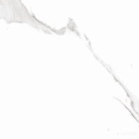 Керамогранит Geotiles Asaro SATUARY BLANCO RECT 10×600×600