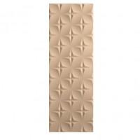 Плитка Love Ceramic Genesis STELLAR SAND MATT 11×1200×450