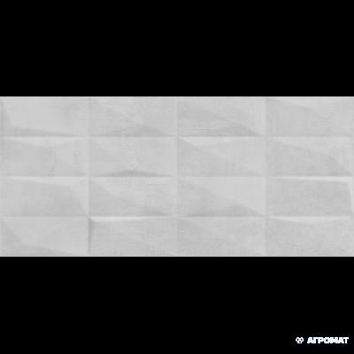 Плитка Geotiles UT. Citicen RLV CITIZEN GRIS 9×800×360
