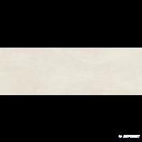 Плитка ALELUIA CERAMIC Board CREAM R930R 10×900×300