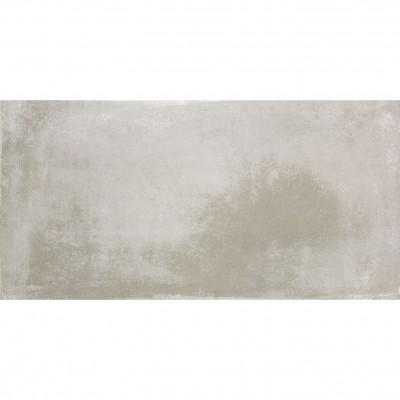 Керамогранит PAMESA AT. ELITE GRIS 10×1200×600