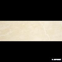 Плитка Alaplana Selyse BEIGE 9×600×200