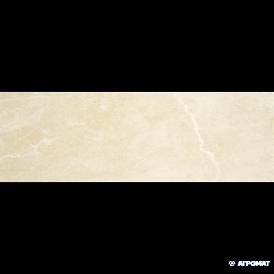 ⇨ Вся плитка | Плитка Alaplana Selyse BEIGE в интернет-магазине ▻ TILES ◅