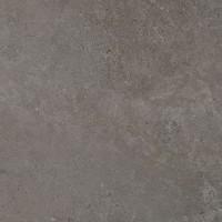 Керамогранит Porcelanosa Mosa-River Grey