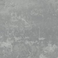 Напольная плитка Almera Ceramica HALDEN STEEL LAPATO 6×600×600