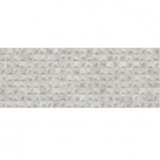 Плитка Venis CUBIK INDIC 10×1200×450