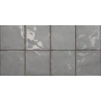 Плитка Almera Ceramica ADRA GRIS 600×300