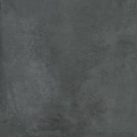 Керамогранит GOLDEN TILE HYGGE Темно-серый N4П510 10×607×607