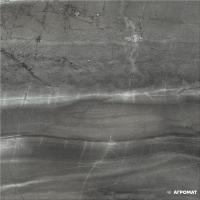 Керамогранит Cersanit Moris GRAPHITE 9×420×420