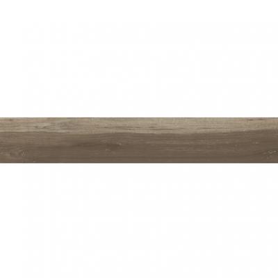Керамогранит Argenta Ceramica Selandia Noce 10×1200×200