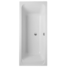 Ванна акриловая Villeroy&Boch Architectura UBA178ARA2V-01