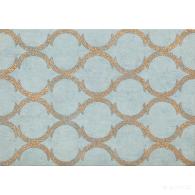 Плитка Peronda Provence D.JULIETTE 10×470×330