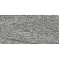 Керамогранит APE Ceramica VALMALENCO RECT 10×1200×600