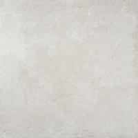 Керамогранит Almera Ceramica LORRAINE WHITE 10×1000×1000