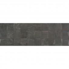 Плитка Alaplana MYSORE GRAPHITE MOSAIC 10×1000×333