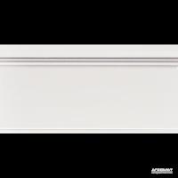 Плитка Imola Anthea Z. W 8×300×150